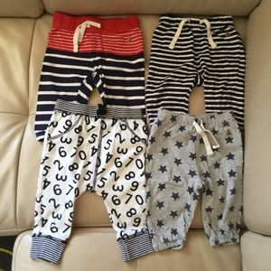 9-12m Girl Bundle